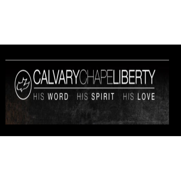 Calvary Chapel Liberty