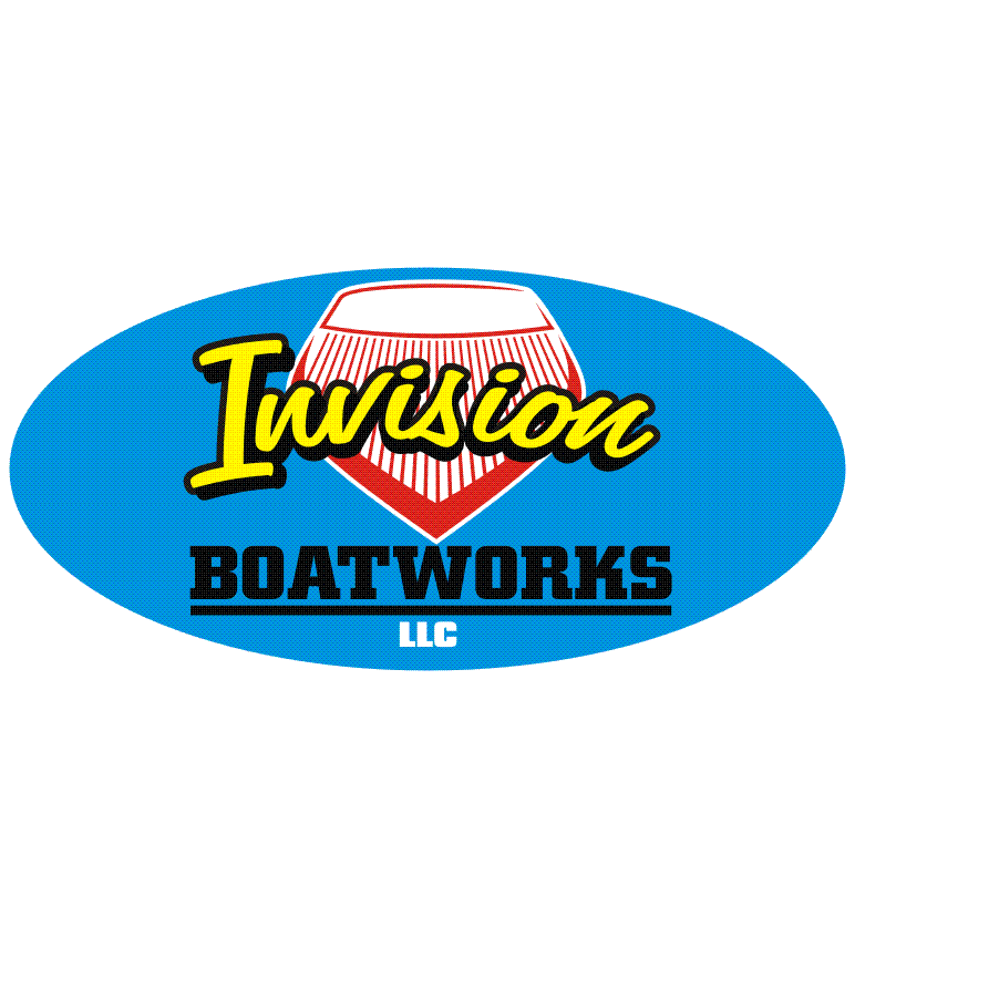 image of Invision Boatworks LLC