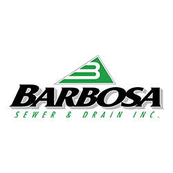 Barbosa Sewer & Drain Inc.
