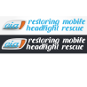 Gia's Restoring Mobile Headlight Rescue image 5