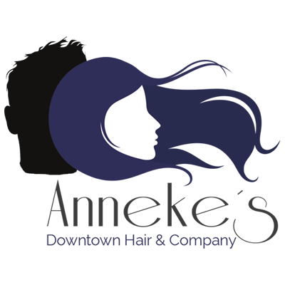 Anneke's Downtown Hair & Co image 10
