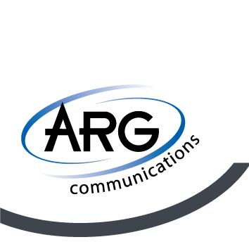 ARG Communications, Inc.