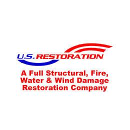 U.S. Restoration Services, Inc.