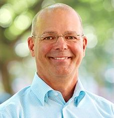 Brian Gerhardson - Ameriprise Financial Services, Inc.