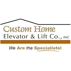 Custom Home Elevator & Lift