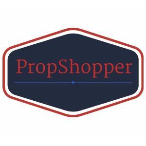 PropShopper
