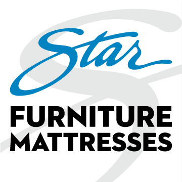 Genial Star Furniture Clearance Outlet