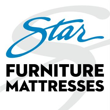 Star Furniture image 6