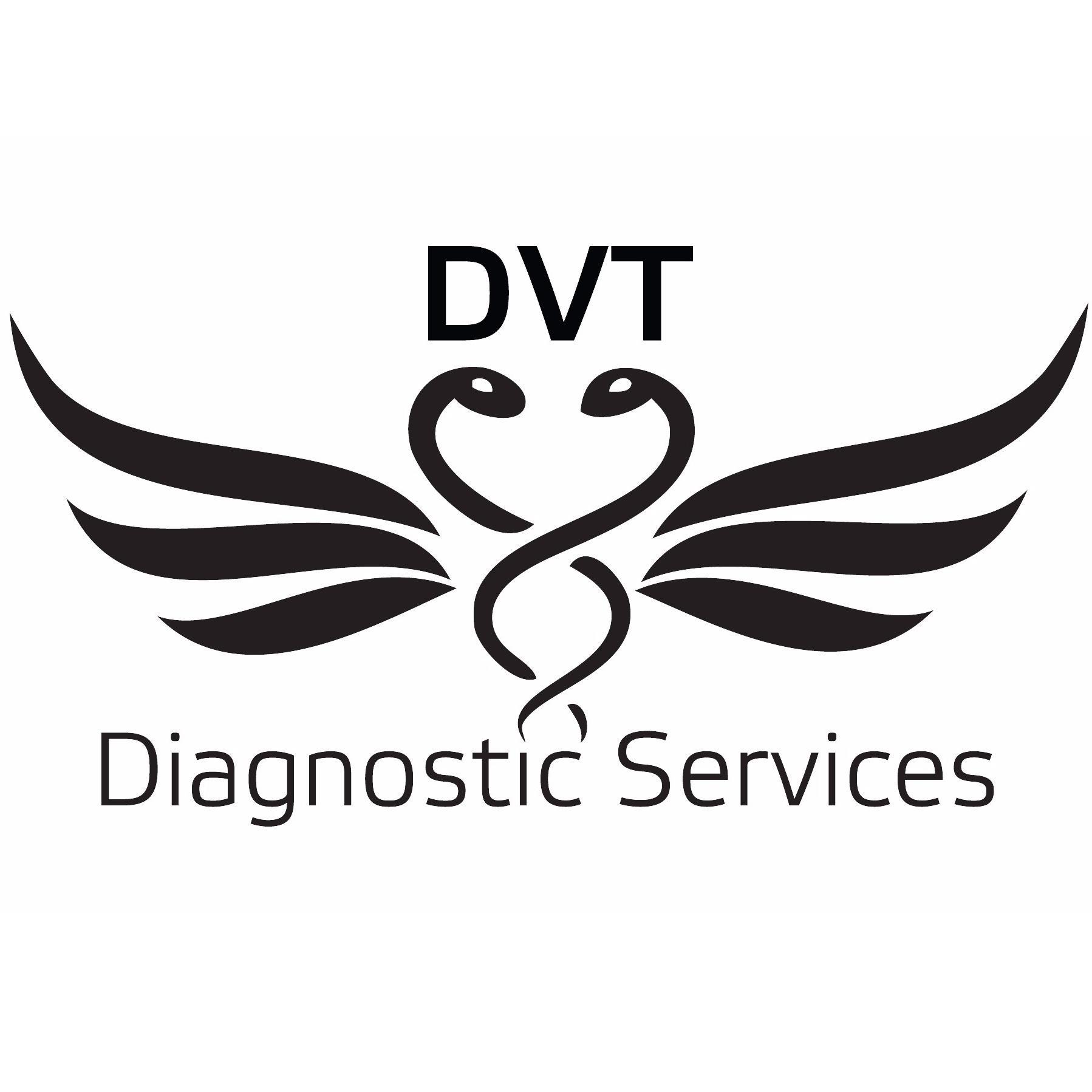 DVT Diagnostic Services, Inc. image 0