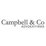 Advokatfirmaet Campbell & Co AS