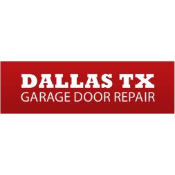 Garage door repair dallas tx in plano tx 75025 citysearch for Garage door repair plano