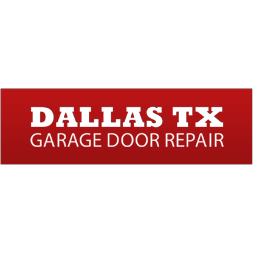 Garage Door Repair Dallas, TX