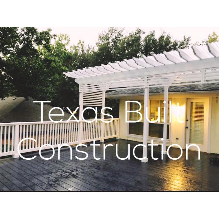 Texas Built Construction, LLP image 10