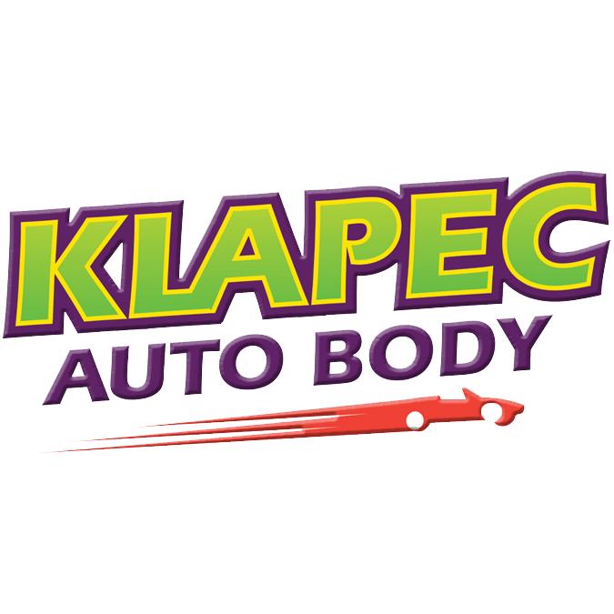 Klapec Auto Body