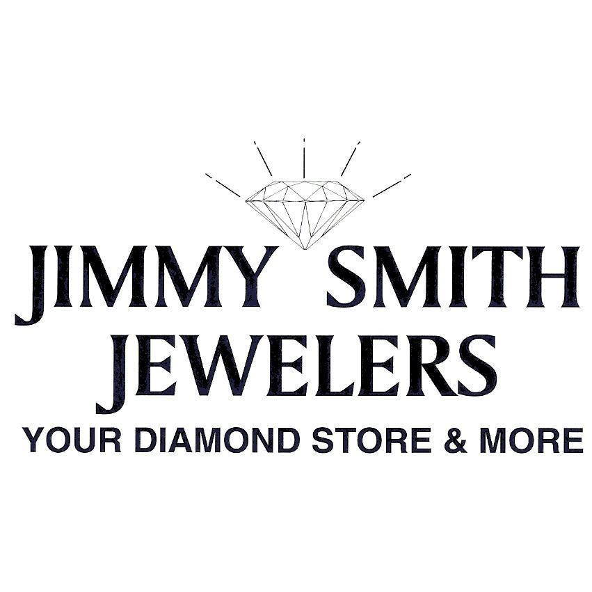 Jimmy Smith Jewelers Inc