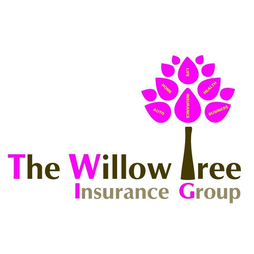 The Willow Tree Insurance