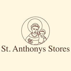 St Anthony Stores