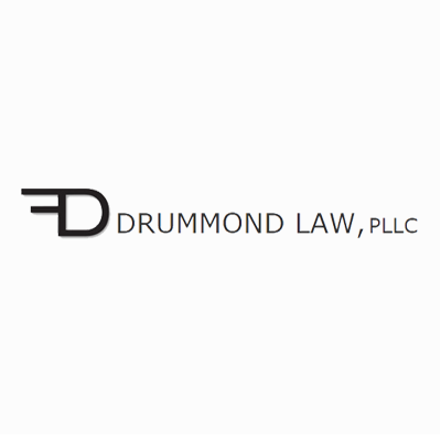 Drummond Law Office