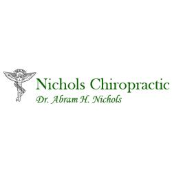 Nichols Chiropractic