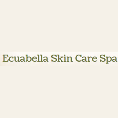 Ecuabella image 0