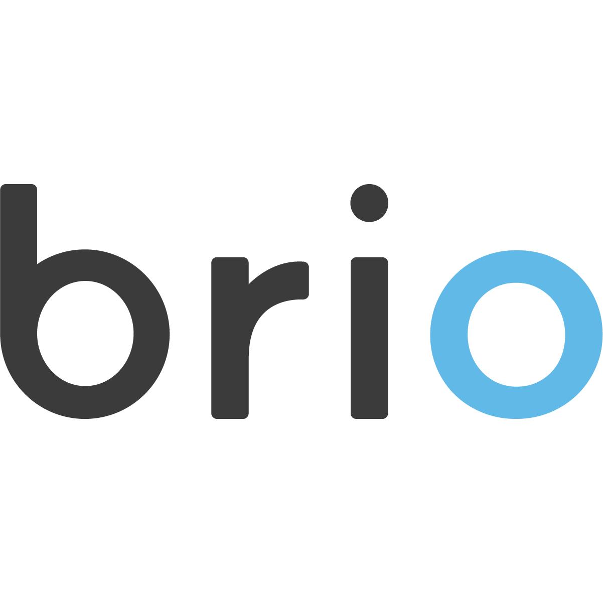 Brio Solar Energy image 10