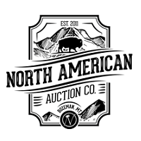 North American Auction Co.
