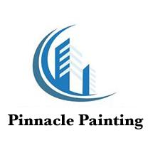 Pinnacle Painting