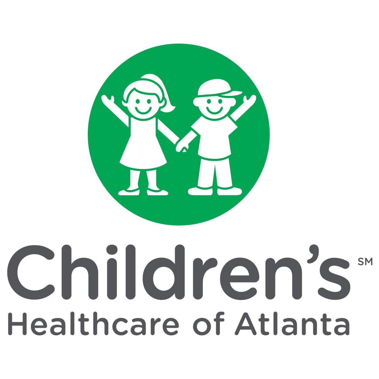 Children's Healthcare of Atlanta - Scottish Rite Hospital