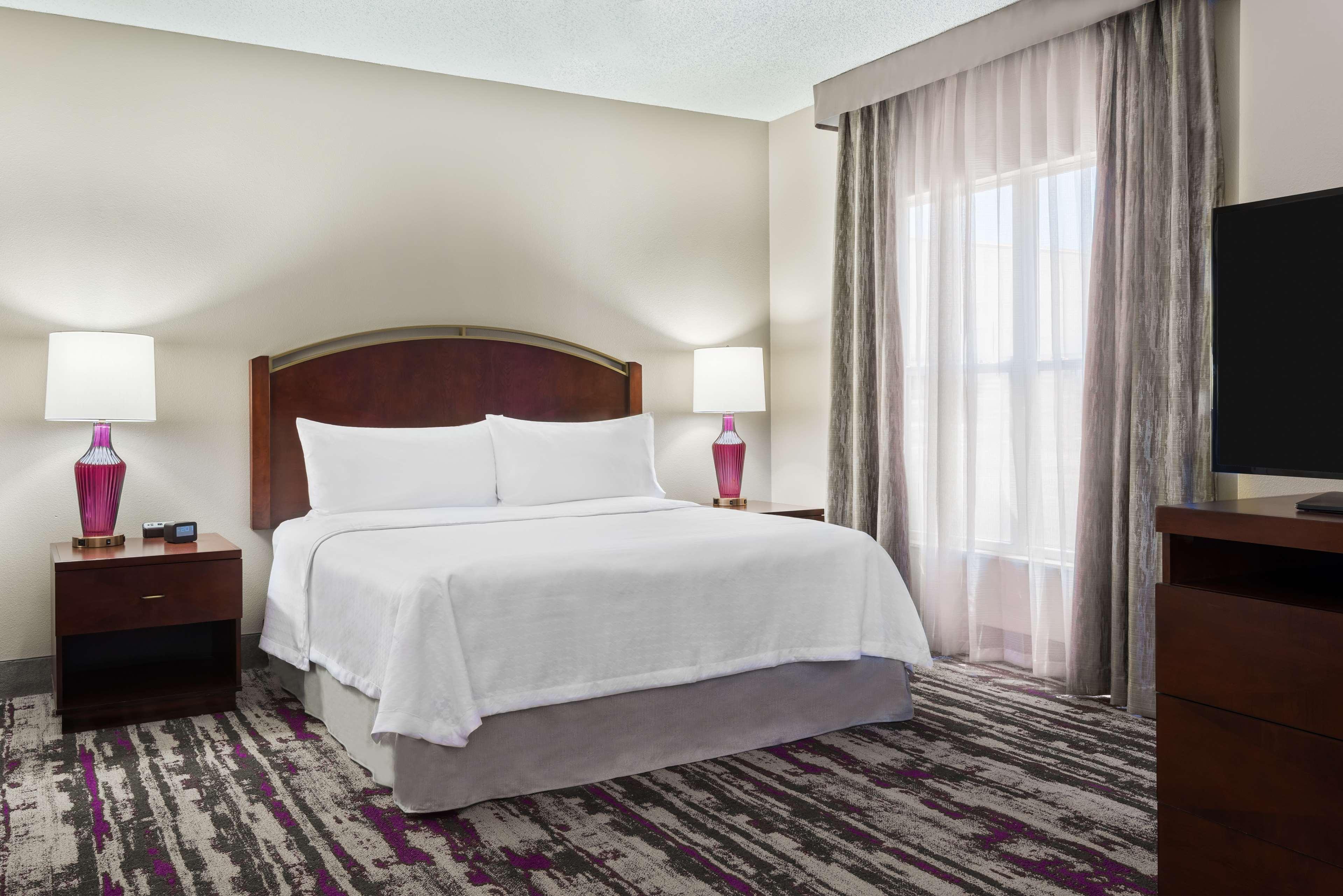 Homewood Suites by Hilton Orlando-UCF Area image 24