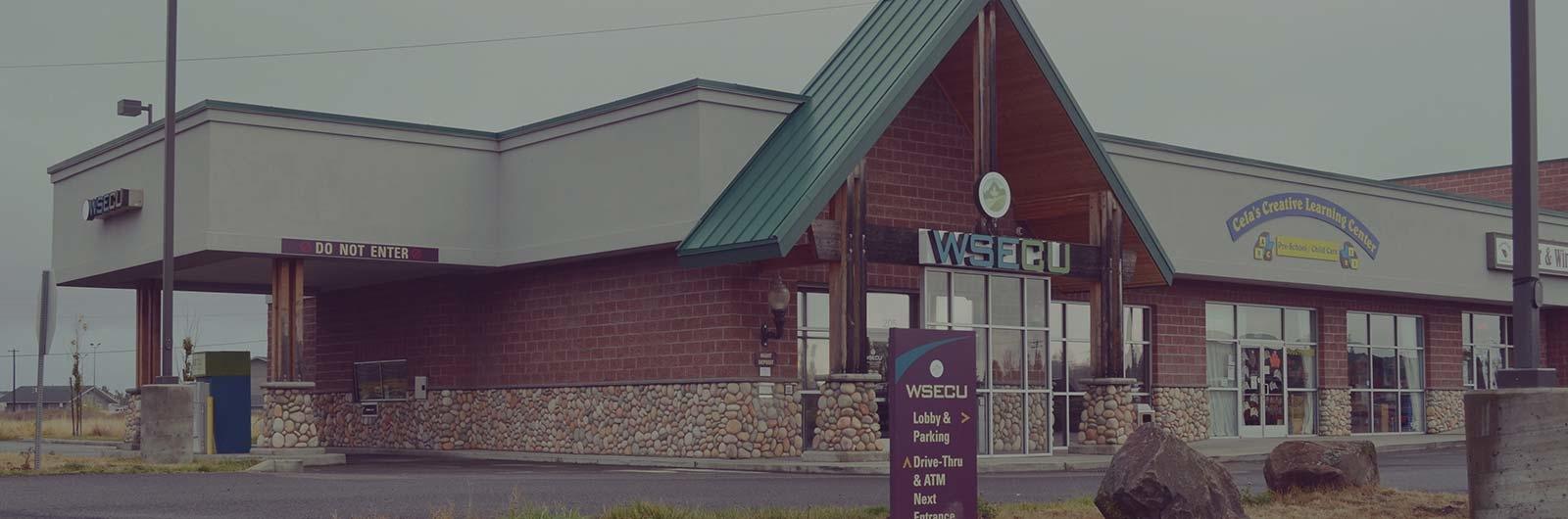 WSECU image 1
