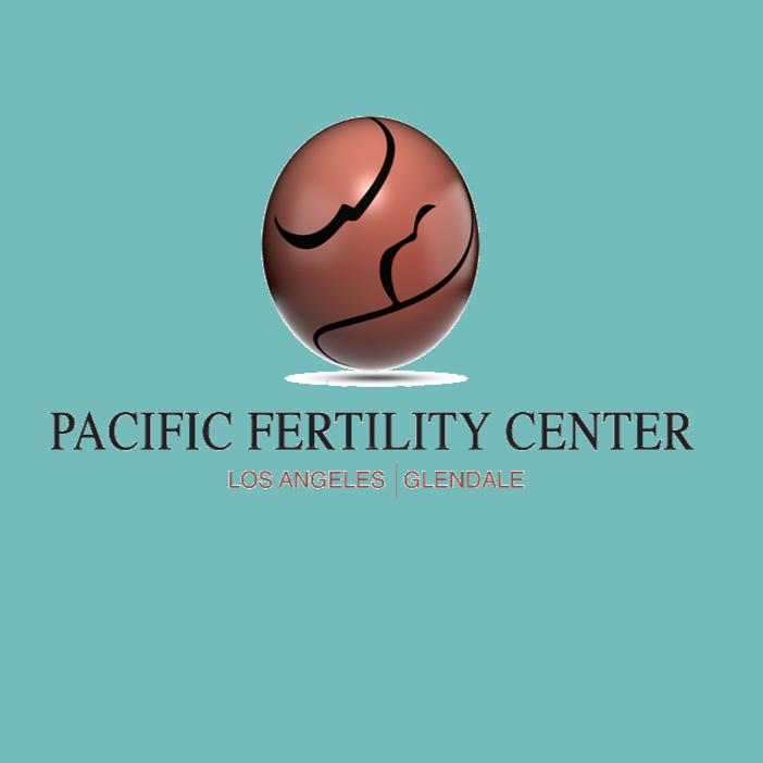 Free Clinic Manhattan Beach Ca