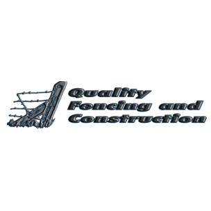 Quality Fencing & Construction image 10