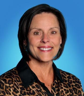 Donna Bianchini Tully - Metairie, LA - Allstate Agent