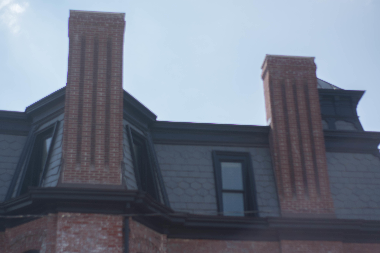 Midwest Restoration Solutions, LLC image 4