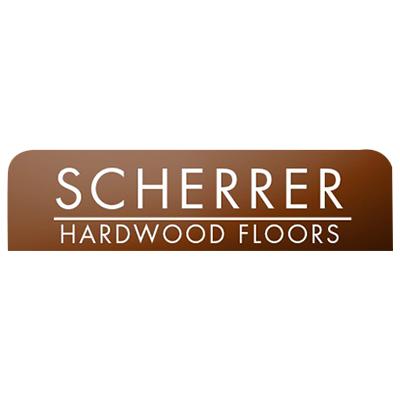 Scherrer Hardwood Floors