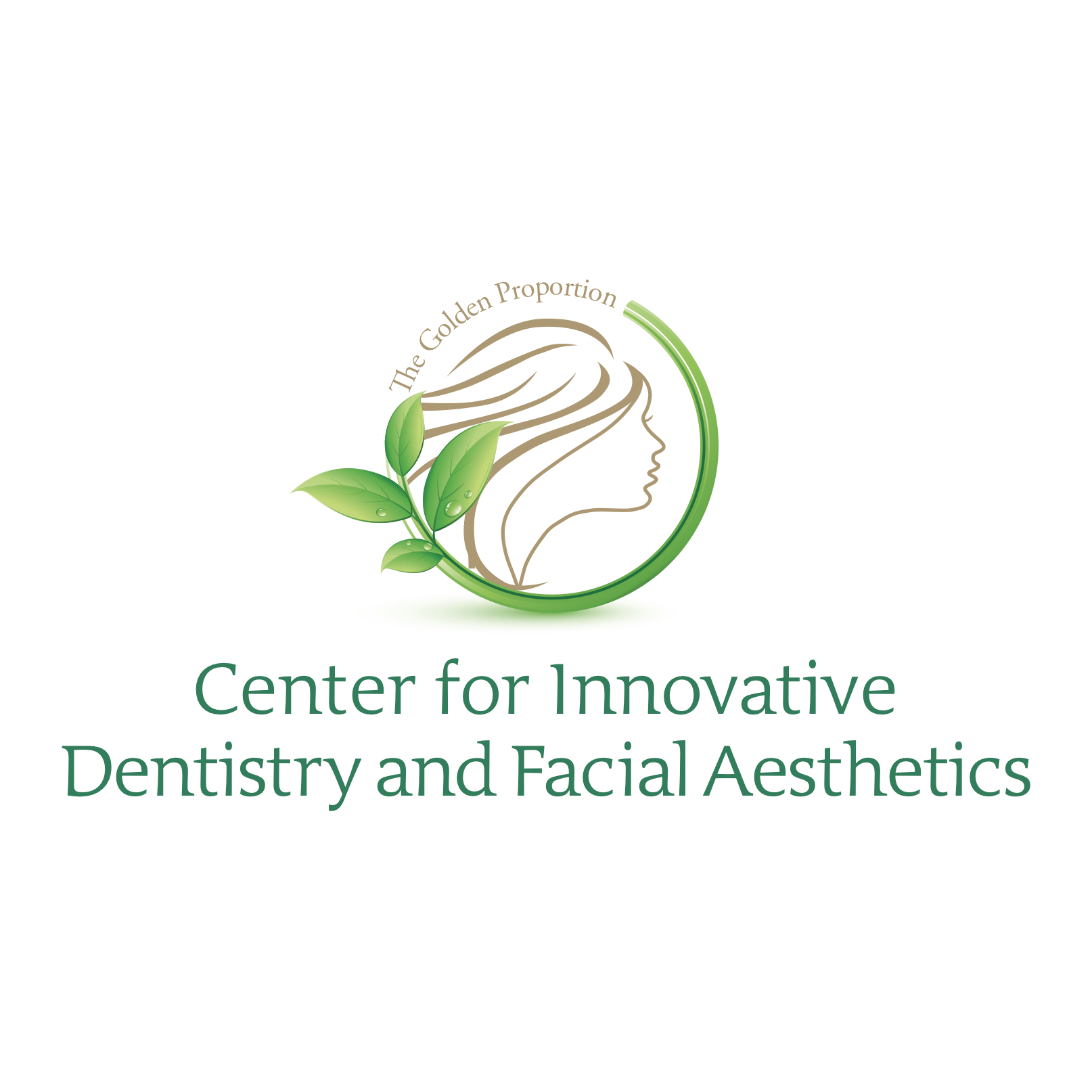 The Center for Innovative Dentistry and Facial Aesthetics