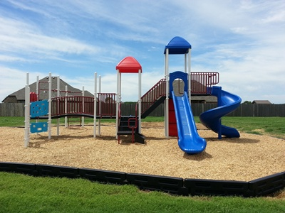 Noahs Park and Playgrounds, LLC image 7