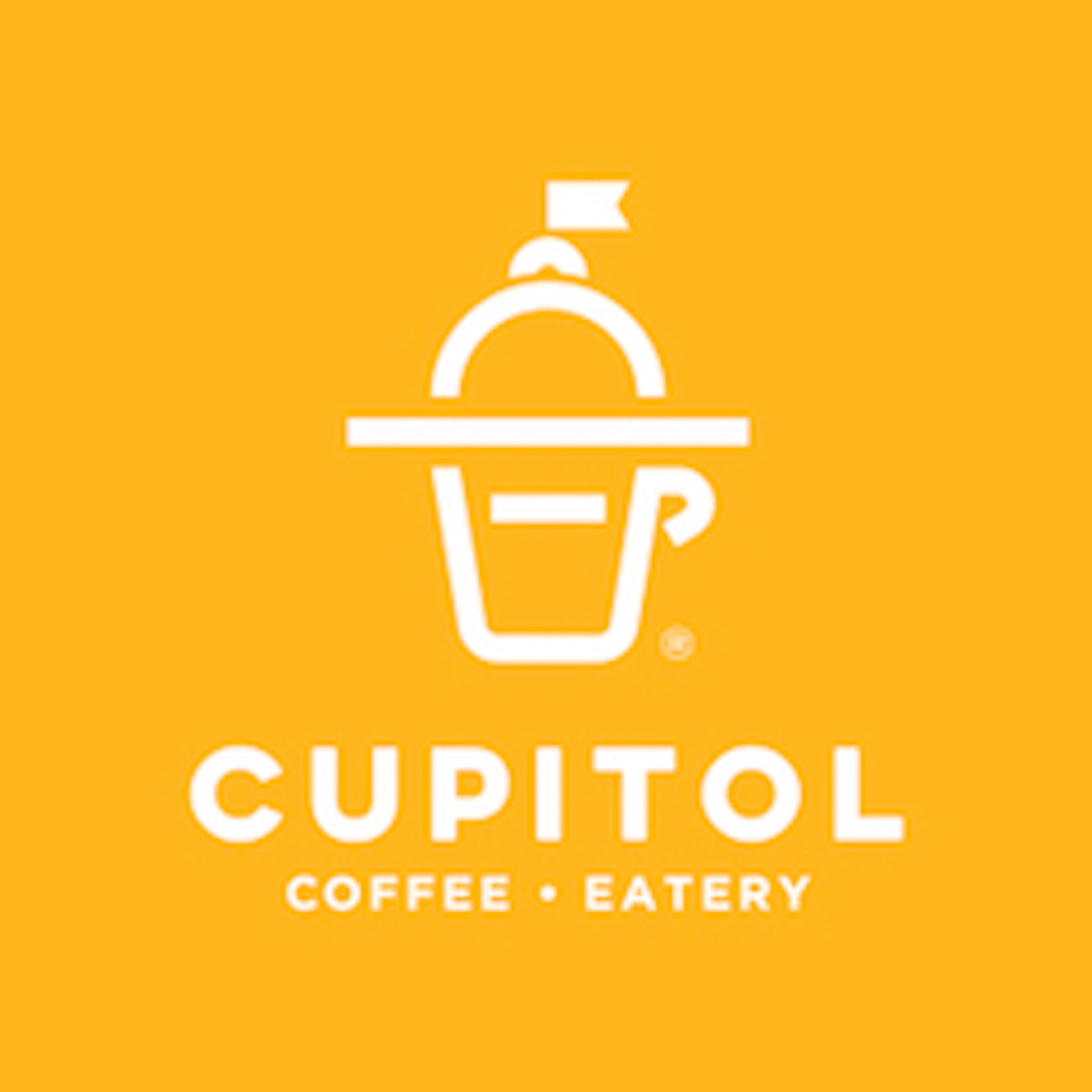 Cupitol Coffee & Eatery image 16