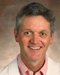 Image For Dr. Dale  Senior MD