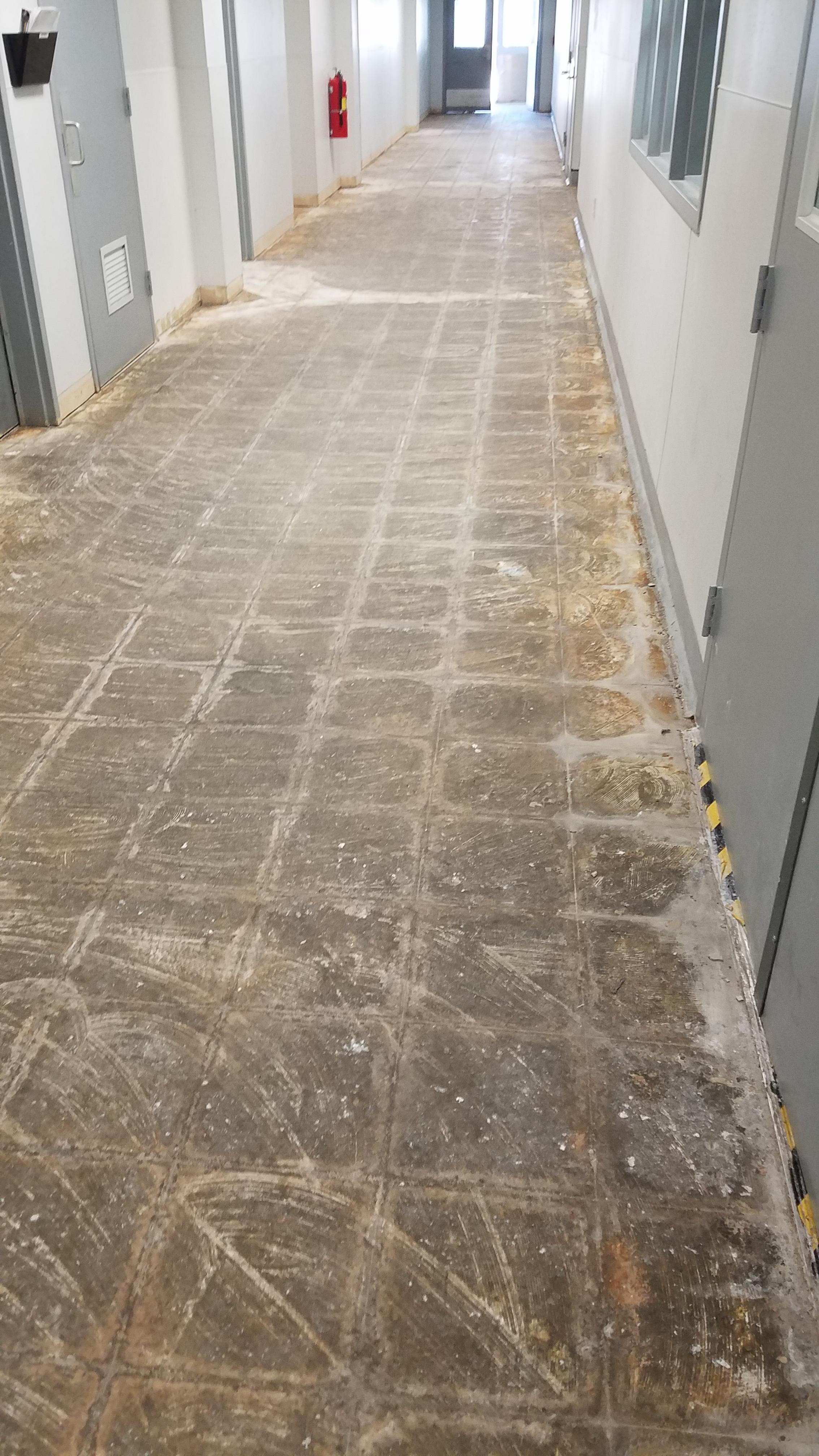 Southeast Concrete Solutions, LLC image 19