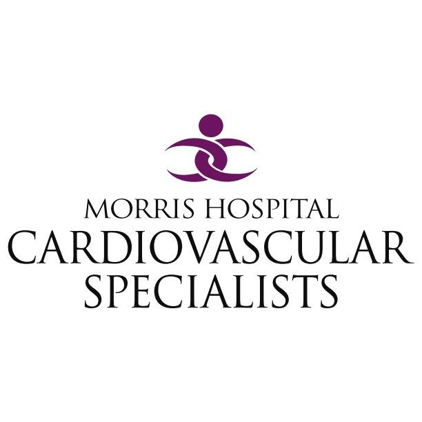 Morris Hospital Cardiovascular Specialists image 3