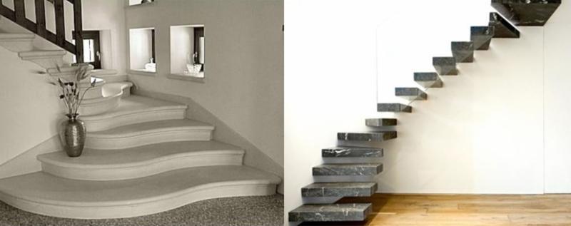Marmotek for Idee per l arredamento della casa