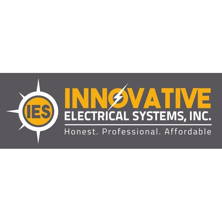Innovative Electrical Systems, Inc. image 5