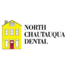North Chautauqua Dental