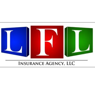 LFL Insurance Agency