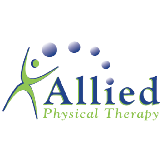 Allied Physical Therapy & Rehabilitation, Inc.