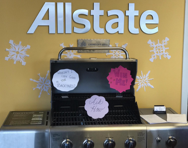 Allstate Insurance Agent: Brian Ralph image 19