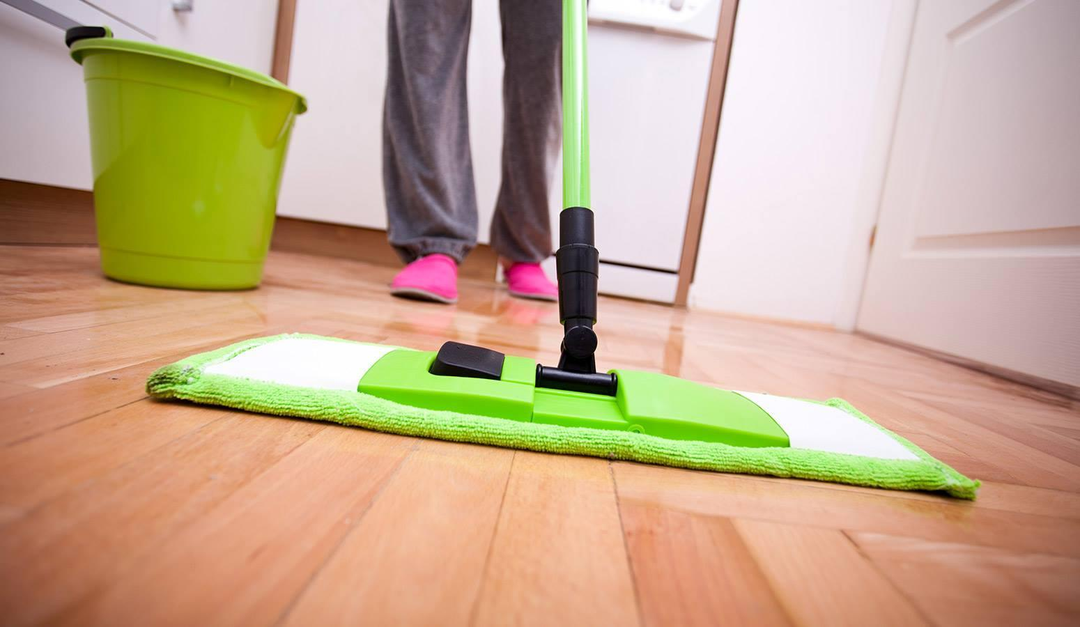 Ana's House Cleaning & Janitorial Services image 5