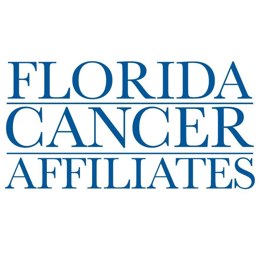 Florida Cancer Affiliates (Ocala Oncology)- Main