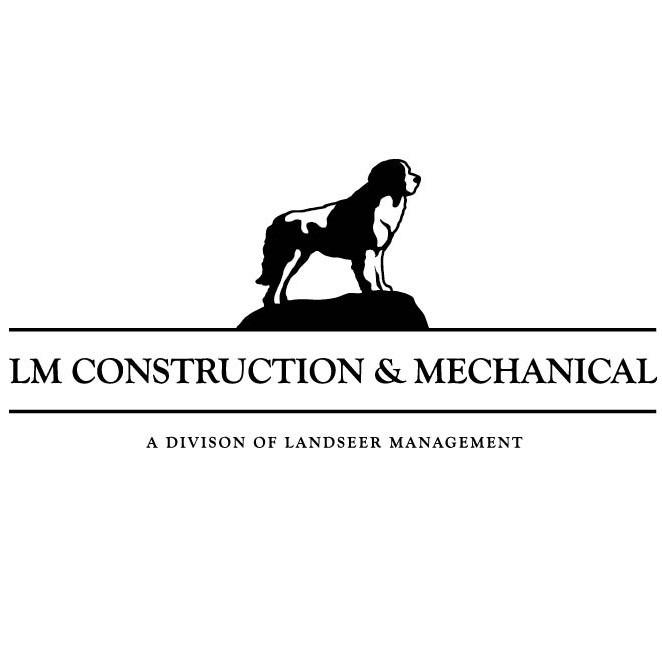 LM Construction and Mechanical